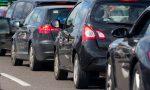 Euro 4 Diesel, confermato lo slittamento del blocco: se ne parla nel 2021