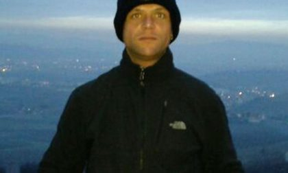 Uomo scomparso da Cuneo, ricerche anche nel comasco