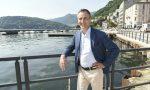 """Crisi Campione d'Italia parla Fermi: """"Situazione drammatica"""". Intanto i cittadini buttano le tessere elettorali"""