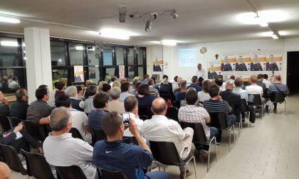 Elezioni a Cantù, Lavori in Corso presenta il suo programma