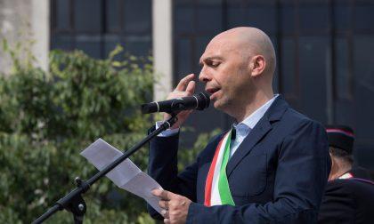 Festa della Repubblica: il programma del 2 giugno a Cantù