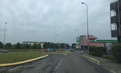 Centro commerciale a Mariano: si accende la polemica