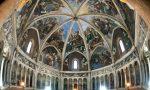 Visita guidata a Piacenza con la biblioteca