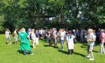 Associazione pusianese: domenica di successo. LE FOTO