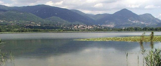 Promessi sposi sul lago: tre giorni manzoniani - Giornale di Como