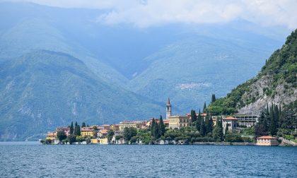 Lake Como Film Festival 2017: date e programma della nuova edizione