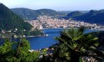 Cosa fare a Como e provincia: gli eventi del weekend (25–26 LUGLIO 2020)
