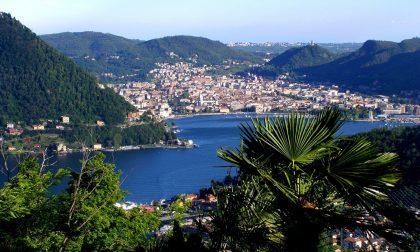 Gli eventi del weekend a Como: cosa fare in città dal 4 al 6 agosto