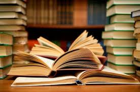 """""""Io leggo a casa"""", a Lipomo la biblioteca consegna libri a domicilio"""