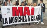 No alla moschea: La Lega Nord sul piede di guerra