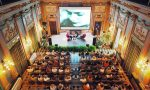 Parolario 2017 a Como: date, programma ed ospiti da non perdere