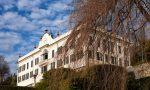 Villa Carlotta: una mostra per riscoprire antichi strumenti musicali. FOTO