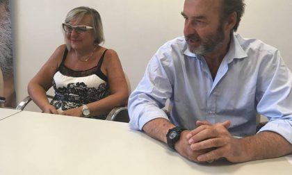Elezioni a Como: le prime parole dello sconfitto Maurizio Traglio