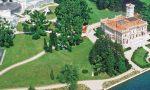 """Villa Erba possibile hub vaccinale per Como. Butti (FdI): """"Un preventivo da 430mila euro mi sembra immorale"""""""