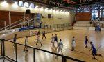 Basket giovanile convocati anche tre canturini del PGC