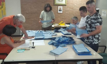 Elezioni a Rodero: quorum non raggiunto