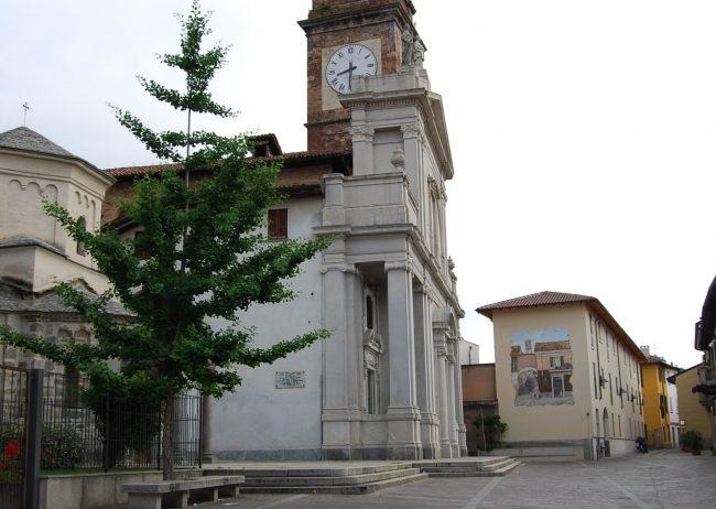 Fotografie in mostra alla Bottega di via Santo Stefano