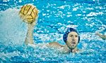 Como Nuoto, Predrag Zimonjic è nuovo coach per la serie A2