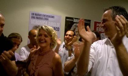 Elezioni a Erba, le prime reazioni di Airoldi e Ghislanzoni