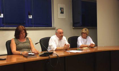 Bulgarograsso, nasce un nuovo gruppo civico