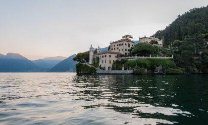 Sere d'estate FAI: Villa Fogazzaro e Villa Balbianello protagoniste