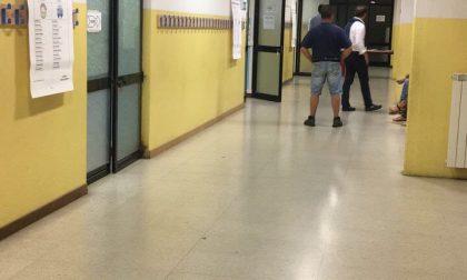 Elezioni a San Fermo, plebiscito per Mascetti: confermato sindaco