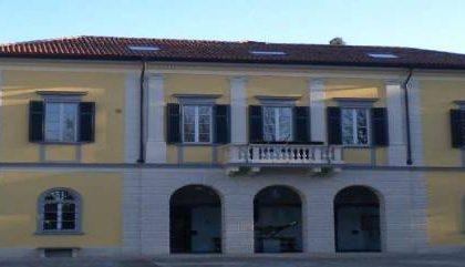 Elezioni a San Fermo: ecco il Consiglio comunale