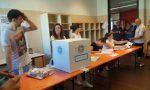 Ballottaggio a Erba: il voto dei due sfidanti
