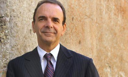Ballottaggio a Erba: martedì sera arriva anche Stefano Parisi