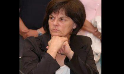 Ballottaggio a Erba: il Pd non prende posizione tra Airoldi e Ghislanzoni