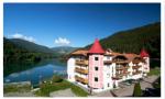 Alto Adige: una settimana tra sport e relax