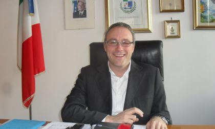 "PD di Como per i ballottaggi a Erba e Cantù: ""Non votate Lega"""