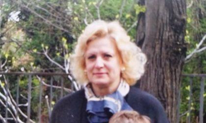 Addio alla maestra Lepore: Cantù piange la storica insegnante
