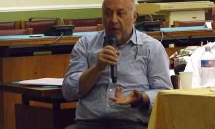 Elezioni a Cantù: Arosio in vantaggio quasi ovunque