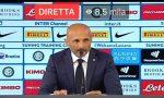 Spalletti, ecco il nuovo mister dell'Inter
