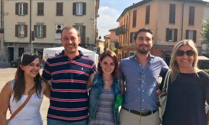 Elezioni a Cantù: per ora vince il fair play