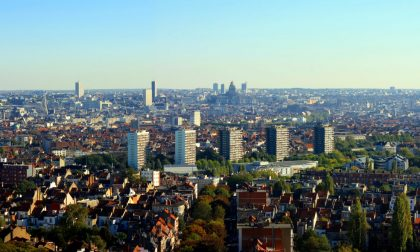 Emergenza abitativa, un convegno per un mercato sostenibile