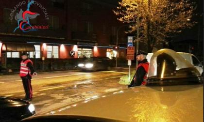 Sfruttamento della prostituzione, una coppia in arresto