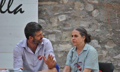 Elezioni di Como: la sinistra di Celeste Grossi non darà indicazioni di voto per il ballottaggio