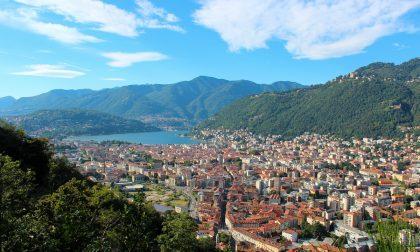 Gli eventi del weekend a Como: cosa fare in città