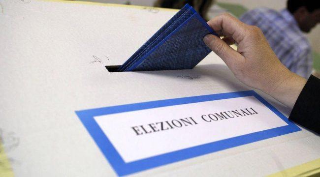 Risultati elezioni Marianese 2019: eletto il sindaco di Arosio