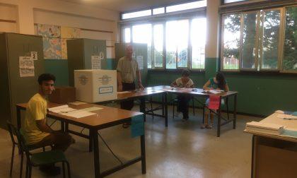 Elezioni Cantù: chi lavora nella notte più lunga della città
