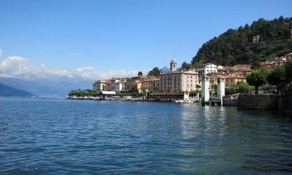 Gli eventi del weekend a Como: cosa fare in città dal 21 al 23 luglio