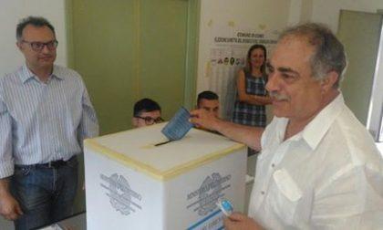 Elezioni a Como, l'infinita notte dello spoglio: si va al ballottaggio