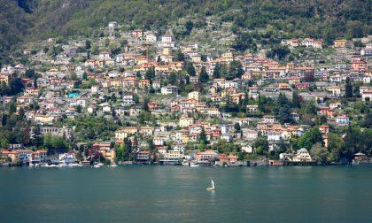 """Eventi a Cernobbio dall'info point """"smart"""" allo svago: le proposte estive"""