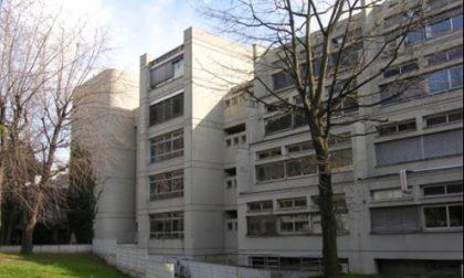 Museo della Seta: laboratori per i bambini