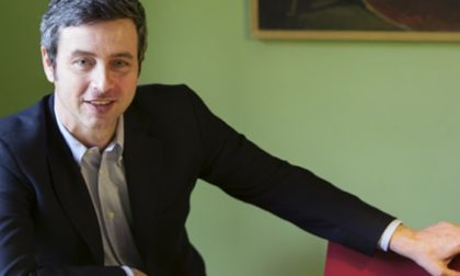 Elezioni di Como: il Ministro Andrea Orlando per Maurizio Traglio