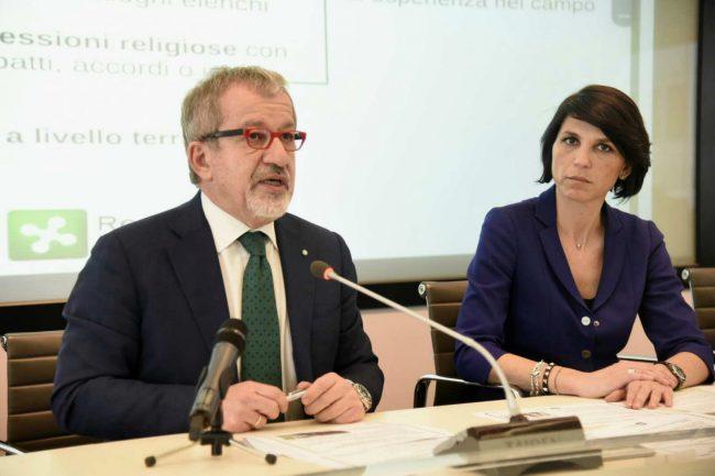 Pedemontana, la Regione si fa garante per evitare il fallimento