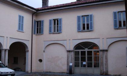 Elezioni ad Appiano: pronto il Consiglio comunale