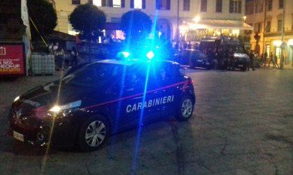 'Ndrangheta a Cantù: ecco I NOMI DEGLI ARRESTATI